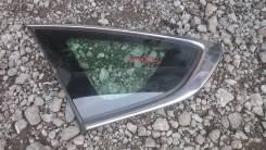 Стекло зеркала. Nissan Teana, J32