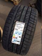 Bridgestone Potenza RE050A Run Flat. Летние, без износа, 1 шт