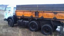 Камаз 55102. Продам Камаз, 2 200 куб. см., 10 000 кг.