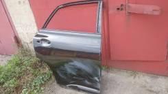 Дверь боковая. Lexus: RX350, RX330, RX270, RX400h, RX450h, RX330 / 350 Двигатели: 2GRFXE, 2GRFE, 1ARFE