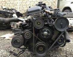 Продам двигатель Toyota Hiace RZH100 1RZ-E (1993-1995. 70 000км)