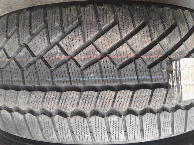continental conticrosscontact viking 27540 r20 Шин� в