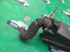 Патрубок воздухозаборника. Toyota Allion, AZT240, NZT240, ZZT240