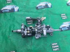 Колонка рулевая. Toyota Harrier, GSU35, GSU36, GSU31, GSU30, MCU31, MCU30, MCU35, MCU36, ACU30, ACU35 Двигатели: 2AZFE, 2GRFE, 1MZFE