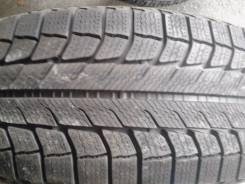 Michelin X-Ice Xi2. Зимние, без шипов, без износа, 1 шт