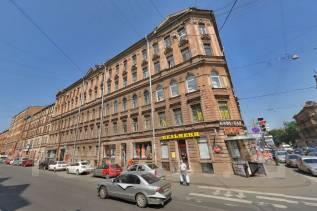 Комната, улица Жуковского 28. Центральный, агентство, 10 кв.м.