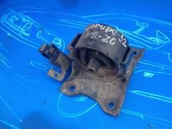 Подушка двигателя. Nissan: Maxima, Bluebird, Cefiro, Homy, Caravan Двигатели: VQ30DE, VQ20DE