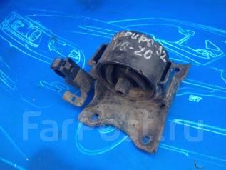 Подушка двигателя. Nissan Maxima, A32, A32B, A33B, CA33 Nissan Cefiro, A32, A33 Двигатели: VQ20DE, VQ30DE