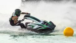 Kawasaki. 160,00л.с., Год: 2017 год. Под заказ