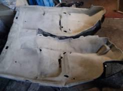 Ковровое покрытие. Toyota Crown, JZS171, JZS175 Двигатель 1JZGTE