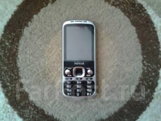 Nokia. Б/у