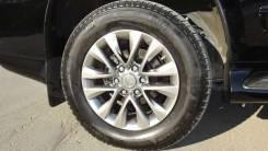 """Колпак литья Lexus GX 460. Диаметр Диаметр: 18"""", 1 шт."""