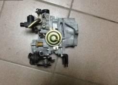 Заслонка дроссельная. Toyota Kluger V, MCU25 Toyota Harrier, MCU15 Двигатель 1MZFE