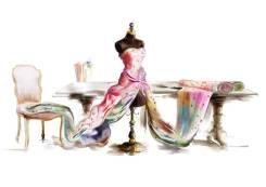 Вечернее или выпускное платье вашей мечты