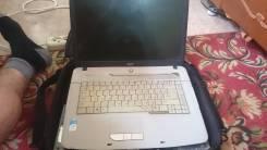 "Acer Aspire 5720G. 15"", ОЗУ 4096 Мб, WiFi"