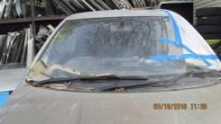 Стекло лобовое. Nissan Tiida Latio