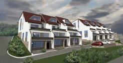 Ищу соинвестора для строительства жилого комплекса из 10 домов