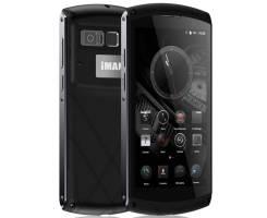 Стильный и прочный Iman Victor IP67, 8 ядер, 3G+32G,4800mAh - Гарантия. Новый
