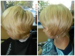 Boost UP для волос