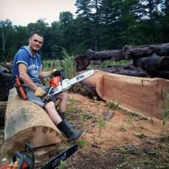 Дизайнерские панно из дерева - проектирование и реализация !