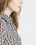 Блузки и рубашки. 44, 46, 48, 50