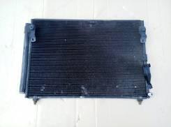Радиатор кондиционера. Toyota Crown, JKS175, GS171, JZS171, JZS171W, JZS179, JZS175, JZS173 Toyota Crown Majesta, JZS179, JKS175, GS171, JZS171, JZS17...