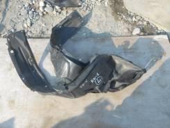 Подкрылок. Honda CR-V, RD1