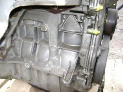 Блок цилиндров. Nissan Note, E11 Двигатели: HR12DE, HR16DE, HR15DE