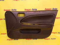 Обшивка двери. Nissan Expert, VENW11, VW11, VNW11, VEW11 Двигатели: QG18DE, YD22DD