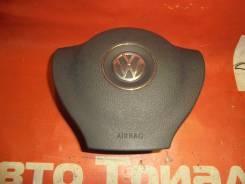 Подушка безопасности. Volkswagen Passat CC Volkswagen Passat Двигатель CCZB