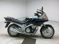 Yamaha FJ 1200. 1 200 куб. см., исправен, без птс, без пробега. Под заказ