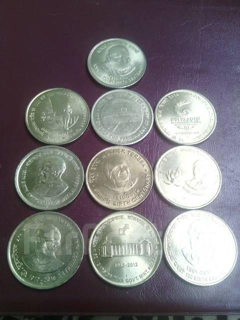Оплата юбилейных монет сколько стоит рубль 1754 года