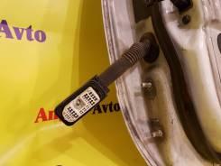 Проводка двери. Nissan Expert, VW11 Двигатель QG18DE