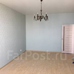 1-комнатная, улица Чкалова 5. Вторая речка, частное лицо, 50 кв.м. Комната