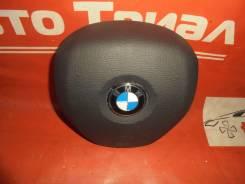 Подушка безопасности. BMW X6 BMW X5