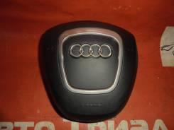 Подушка безопасности. Audi: A3, Q7, A4, A6, A8, A4 allroad quattro
