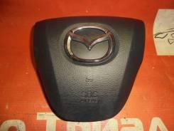 Подушка безопасности. Mazda Axela, BK3P, BK5P, BKEP Mazda Mazda3 Mazda Training Car, BK5P
