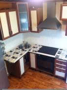 Обмен 2-к квартиры в г. П-Камчатский на квартиру в г. Хабаровск. От частного лица (собственник)