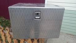 Ящик.