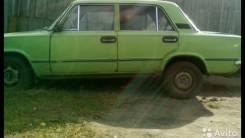 Продаётся авто Лада 2101. 1 200куб. см.