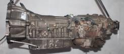 Автоматическая коробка переключения передач. Isuzu Bighorn, UBS17CW, UBS17FW Двигатель 4ZE1