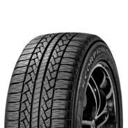 Pirelli Scorpion STR. Летние, без износа, 1 шт