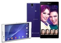 Sony Xperia T2 Ultra Dual. Новый. Под заказ