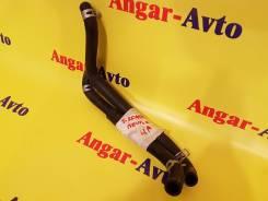 Шланг системы отопления. Toyota Corolla Spacio, AE111 Двигатель 4AFE