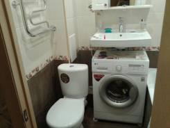Ремонт ванной комнаты под ключ. Русский