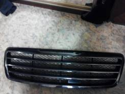 Решетка радиатора. Toyota Crown, GRS180, GRS182, GRS183, GRS184