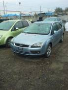 Ford Focus. 2 LITRA
