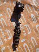 Карданчик рулевой. Toyota Celica, ST205
