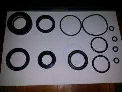 Ремкомплект рулевой рейки. Suzuki Escudo, TL52W, TD62W, TX92W