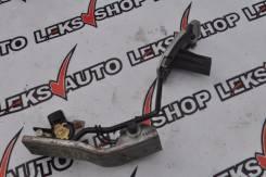 Педаль акселератора. Toyota Aristo, JZS161 Nissan Skyline, CPV35 Двигатели: 2JZGTE, VQ35DE
